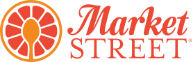 header_marketstreet_logo